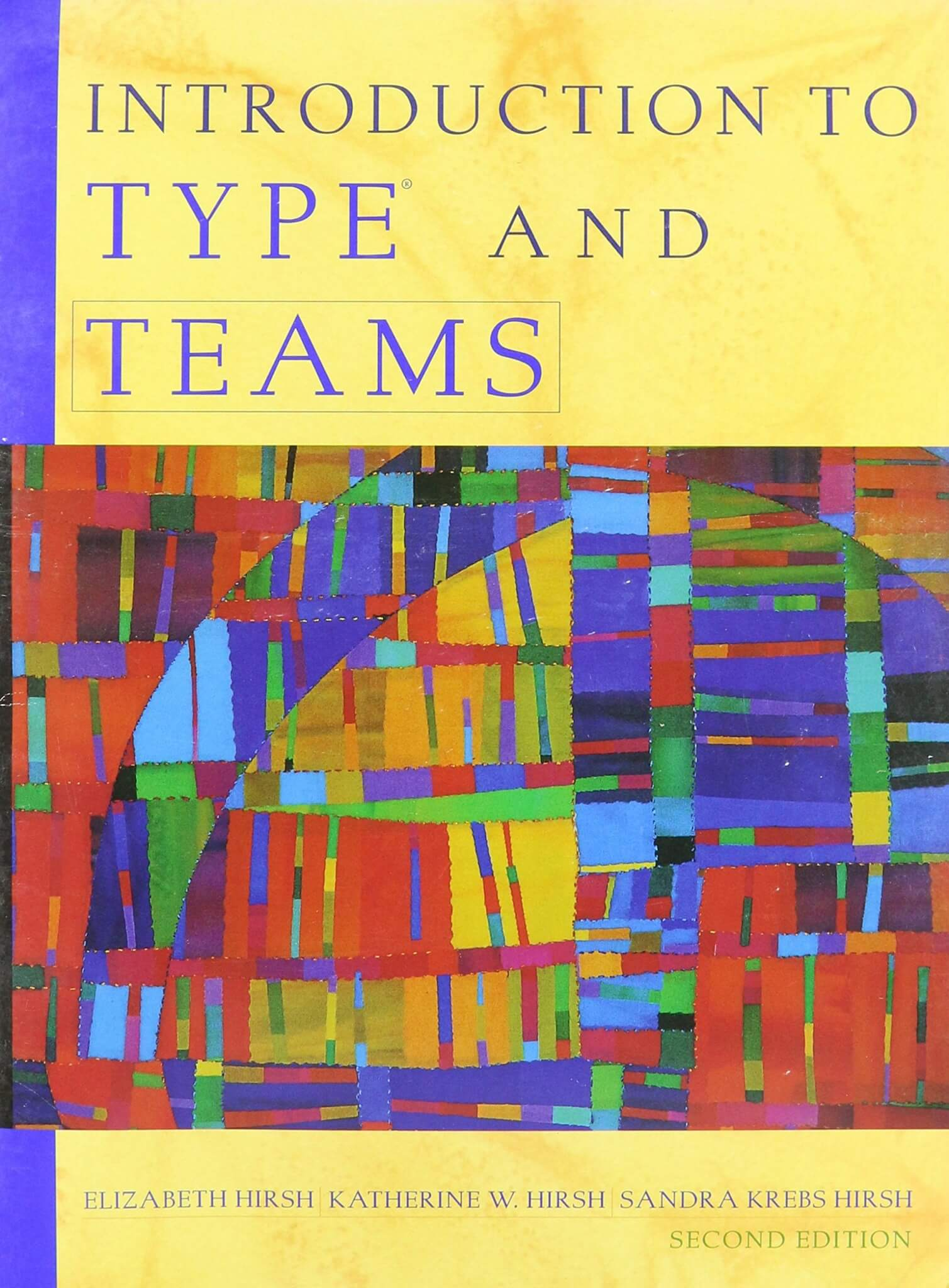 type-and-teams