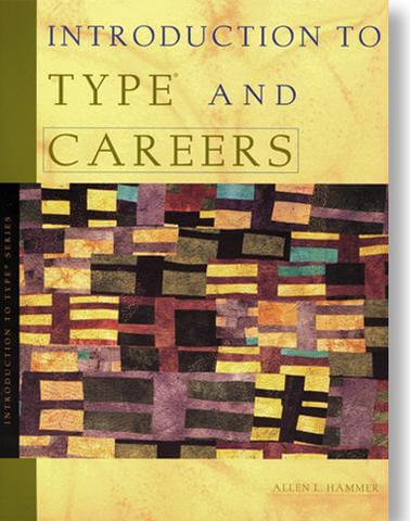 type-and-careers